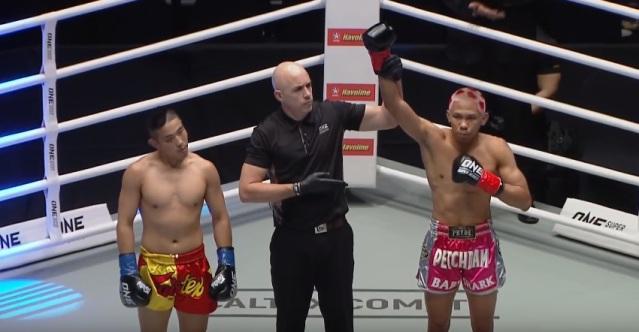 Kenny Tse, Olivier Coste, Petchdam Gaiyanghadao