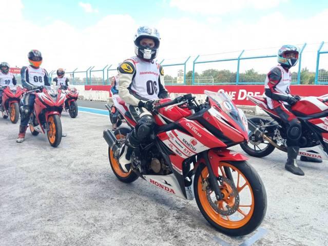 Honda Philippines