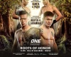 'ONE: Roots of Honor' poster