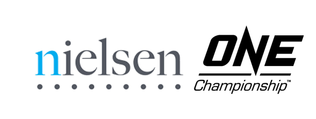 Nielsen Sports, ONE Championship
