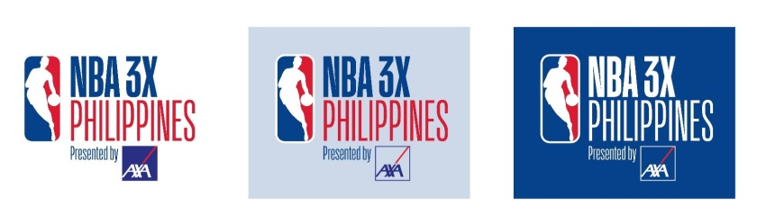 NBA 3X Philippines presented by AXA