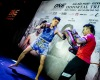 Nguyen Thanh Tung (©ONE Championship)