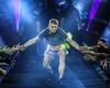 Jonathan Haggerty (©ONE Championship)
