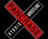 Pancrase MMA