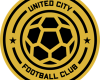 United City Football Club logo