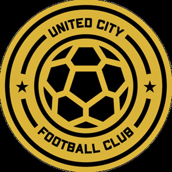 United City Football Club logo