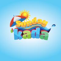 'Sunday Kada' girls Miles Ocampo, Sunshine Garcia, Ritz Azul, Jhen Maloles