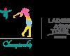 Hana Financial Group, Ladies Asian Tour