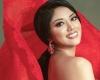 Cinderella Faye Obeñita (©Binibining Pilipinas)