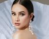 Hannah Consencino Arnold (©Binibining Pilipinas)